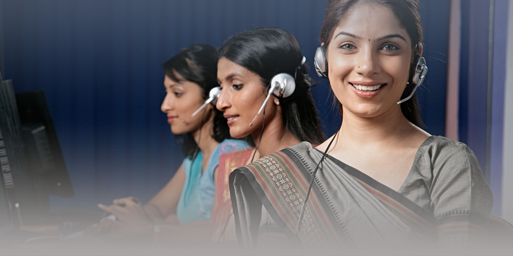 BPO India, Business Outsourcing India, Business Process ...